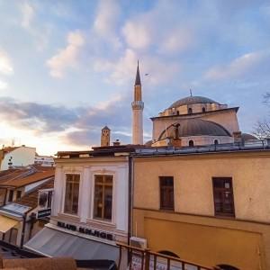 Ramazan Mubarek Olsun 🌙 #SvijetMagaze  . . . #ramadan #ramadanmubarak #time #covid #stayhome #instagram #bosnia #sarajevo #bosniaandherzegovina #nature #photography #love #photooftheday #instagood #travelphotography #travelgram #bosniaherzegovina #bosna #balkan #beautiful #instatravel #bih #europe #trip #herzegovina #wanderlust #picoftheday #dinomerlin