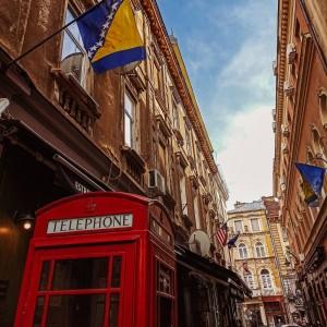Znate li koja je to zajednička nit koja povezuje #svijetMagaze, Sarajevo i London? Tačan odgovor potražite na story-u ✔️🎀  ______________________ Prijavite za besplatan probni čas engleskog po CALLAN metodi ♥️🇬🇧 www.magaza.com.ba  . . . . #sarajevo #bosnia #bosniaandherzegovina #travel #photography #love #photooftheday #instagood #bosna #sarajevobosnia #balkan #bih #fashion #bosnaihercegovina #beautiful #nature #instagram #travelphotography #picoftheday #europe #photo #travelgram #art #city #instatravel #visitsarajevo #instadaily