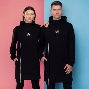DINO MERLIN x MARKO FEHER  LIMITED EDITION COLLECTION  www.magaza.com.ba  -> swipe for more photos Photo: @edvinkalic Logo design: @haris.jusovic  ..  ..  #hoodies #hoodie #fashion #tshirts #highfashion #style #model #photography #ootd #fashionblogger #fashionista #love #editorial #mensfashion #follow #beauty #photooftheday #clothing #tshirt #streetwear #hoodiestyle #hoodieseason #clothingbrand #design #sarajevo #dinomerlin #svijetmagaze #madeinbih