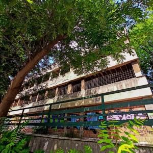 𝙈𝙤𝙟𝙚 𝙟𝙚 ❤️ 𝙃𝙤𝙩𝙚𝙡 𝙉𝙖𝙘𝙞𝙤𝙣𝙖𝙡...  #magaza #svijetmagaze #dinomerlin #hotelnacional #hotel #sarajevo #fasada #fasade #ruinedbuildings