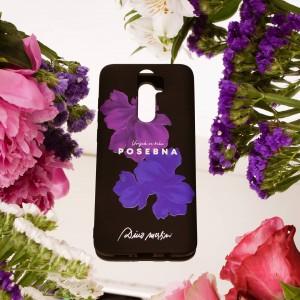 Koji ste tim #iPhone ili #Samsung? 💜💙  . . #dinomerlinstihovi #citatioljubavi #ljubavnistihovi #pokloni #idejazapoklon #poklonizarodjendan #dinomerlin #sarajevo #bascarsija #shoponline