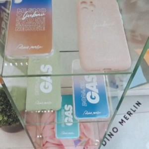 #Phonecases za 🎉SVE 🎉modele telefona 🎁 Vaš #SvijetMagaze  #MI #MMXX