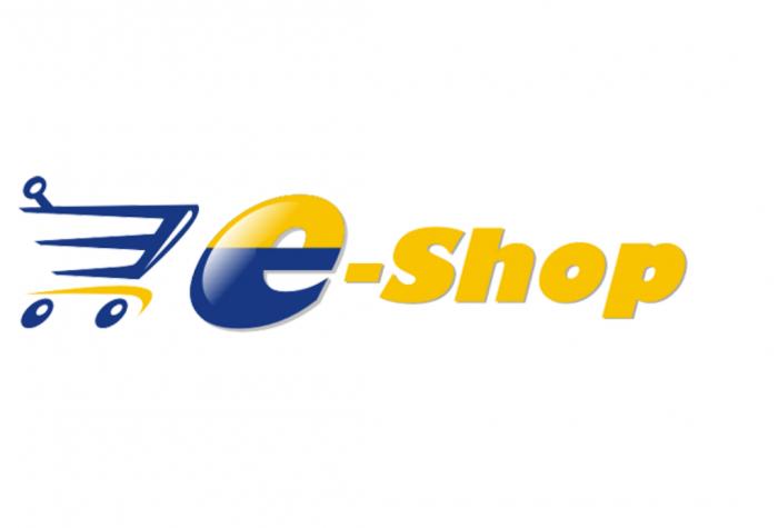 E-shop BH Pošta