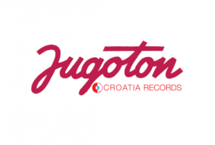 Jugoton Croatia Records
