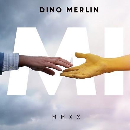 """""""MI"""" – Prvi singl sa novog albuma Dine Merlina"""