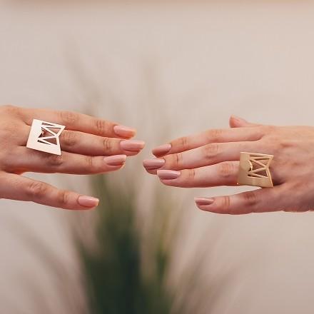 "Kolekcija nakita ""Mi"""