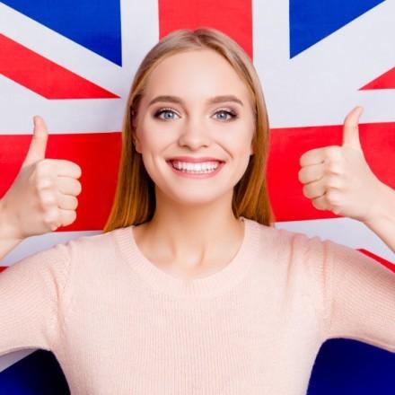 Engleski jezik po najbržoj metodi za cijelu porodicu