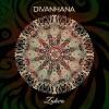 Divanhana