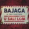 Bajaga & Instruktori