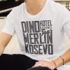 T-shirt (majica)