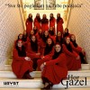 Hor Gazel