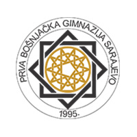 Prva Bošnjačka Gimnazija