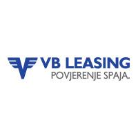 Vantage Leasing
